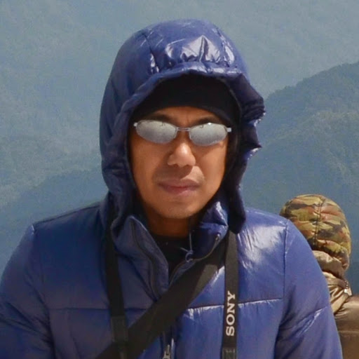 Who is Trekking Myanmar?