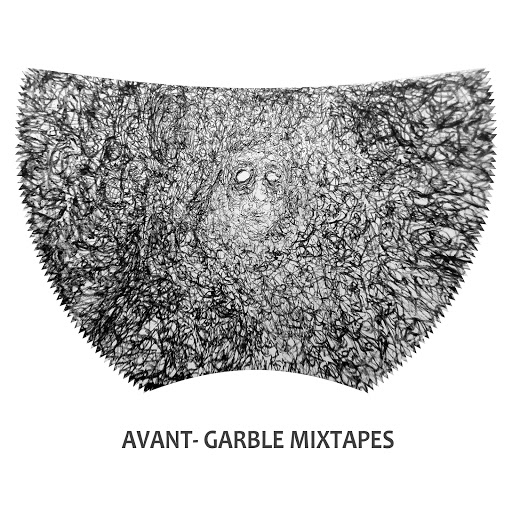 Who is Avant Garble Mixtapes?