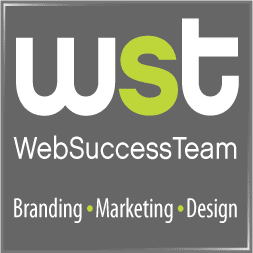 Who is Web Success Team?