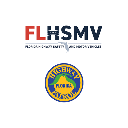 Who is Florida Highway Safety & Motor Vehicles?