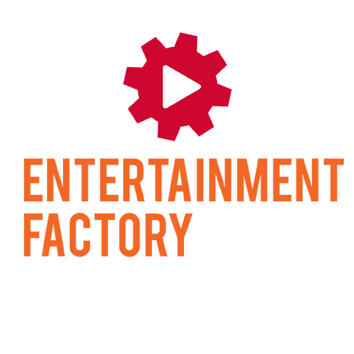 Who is RelianceMovies?