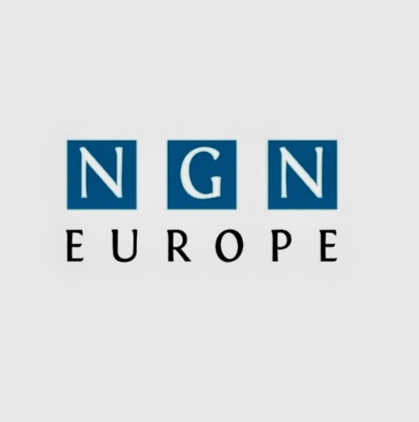 Who is NGN-Europe SE?