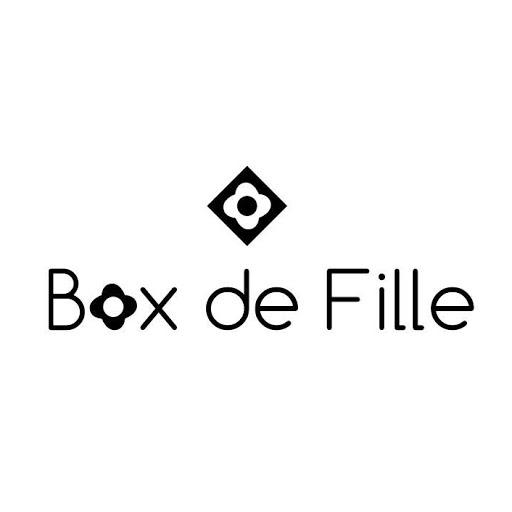 Who is Box de Fille?