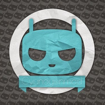 Who is TROLLCYANOGENMOD BINARIO H?