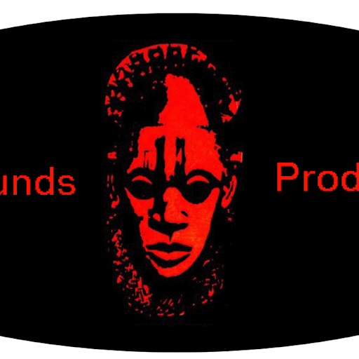 Who is negsounds production?