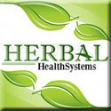 Who is HerbalHealthSystems Colorado?