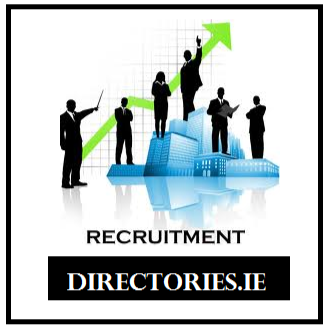 Who is Recruitment Directories?