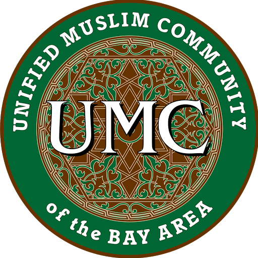 Who is UMC Unified Muslim Community?