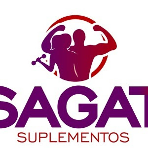 Who is Sagat Suplementos?