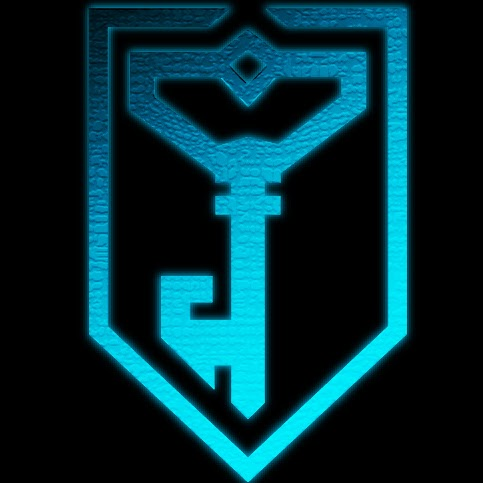 Who is Ingress Resistance Long Island NY?