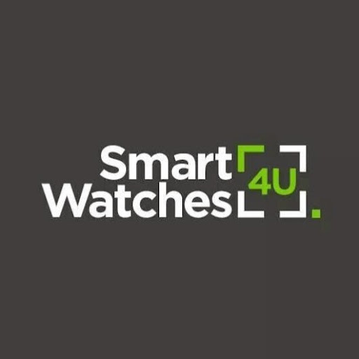 Who is SmartWatches4U?
