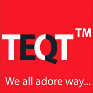 Teqt India about, contact, instagram, photos