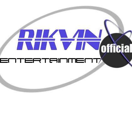 RIKVIN Entertainment instagram, phone, email