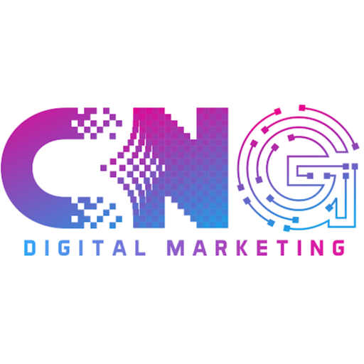 Who is CNG Digital Marketing?