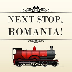 Who is Next Stop, Romania!?