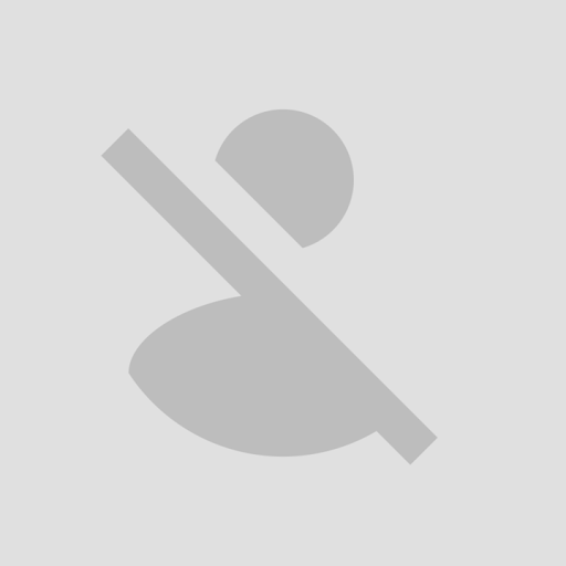 Who is Cyberchoco?