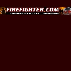Who is Firefighter.com?