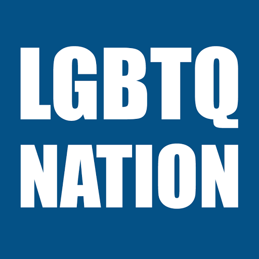 LGBTQ Nation instagram, phone, email