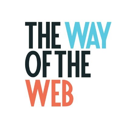 Who is TheWayoftheWeb?