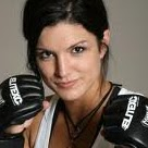 Who is gina carano?