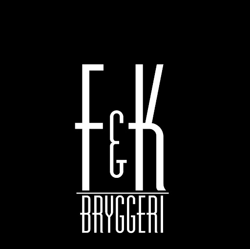 Who is F&K Bryggeri?