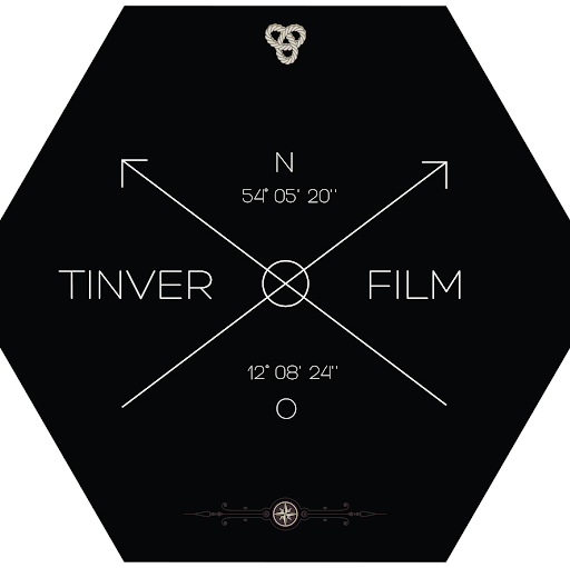 Who is TINVER?