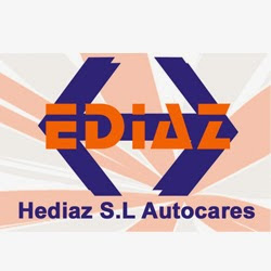 Who is Hediaz Autocares?
