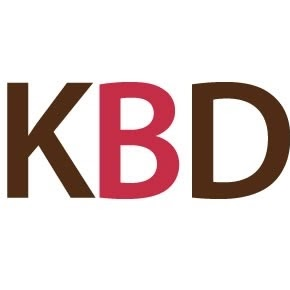 Who is Kitchens Bedrooms Design KBD?