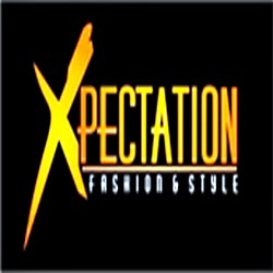 Xpectation Boutique instagram, phone, email