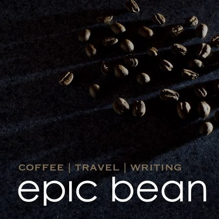 Who is Epic Bean?