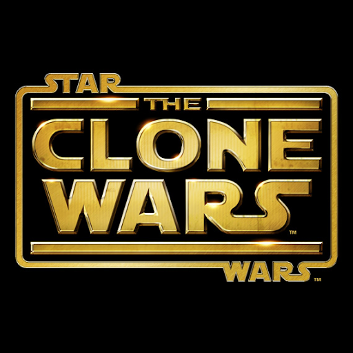 Who is Star Wars: The Clone Wars?