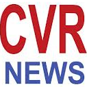 Who is CVRNews CVRHealth?