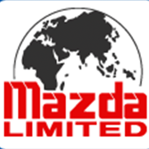 Mazda Limited about, contact, instagram, photos