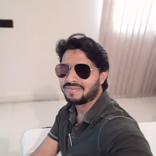 Mohammed Arshad Khan about, contact, instagram, photos