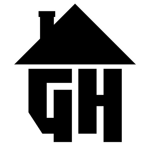 Who is Group Home Music?