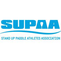 Who is Stand Up Paddle Athletes Association?