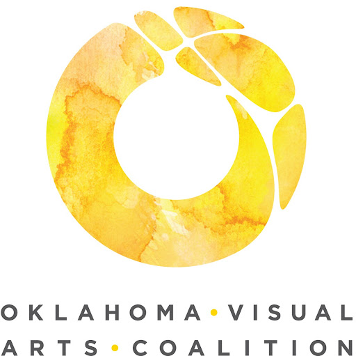 Oklahoma Visual Arts Coalition about, contact, instagram, photos