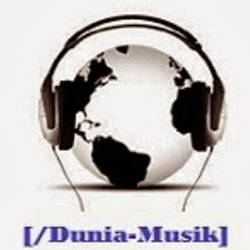 Who is Dunia Musik?