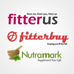 Who is FitterUs.com?