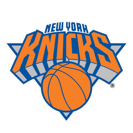 Who is New York Knicks?