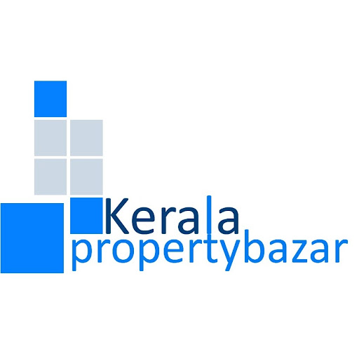 Who is keralaproperty bazar?