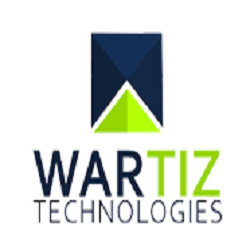 Who is Wartiz Technologies?