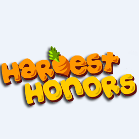 Who is harvest honors?
