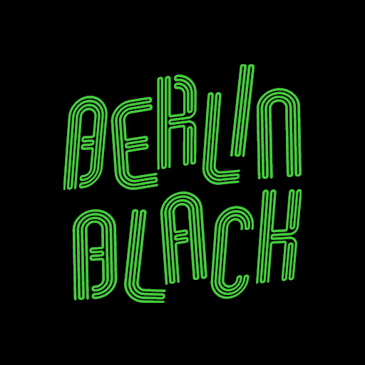 Who is Berlin Black And The Shades Of Grey?