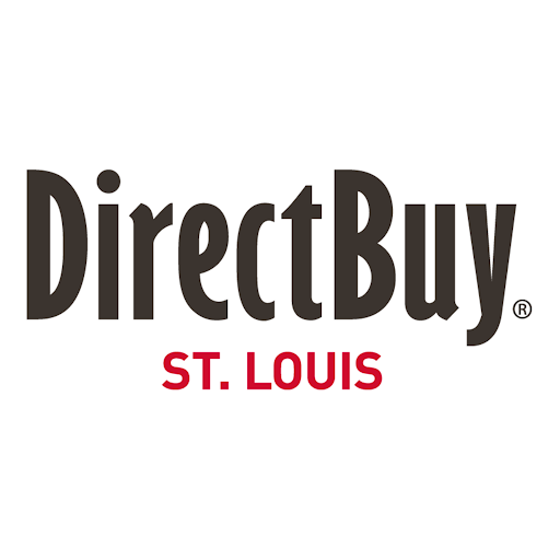 DirectBuy of St. Louis about, contact, instagram, photos