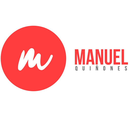 Who is Manuel Quiñones?