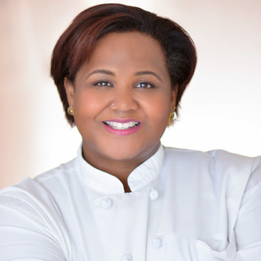 Who is Chef Mireille?
