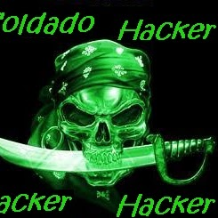 Who is HACKER system?