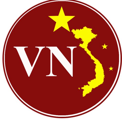 Who is Việt nam express_logistic?
