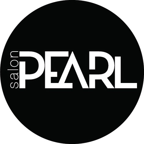 Who is Pearl Salon Tampa?